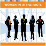 Women in IT the facts