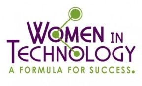 Women in tech formula for success